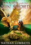 DANIELandtheSUNSWORD_2D_books_large