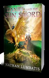 DANIELandtheSUNSWORD_3d_paperback_LARGE