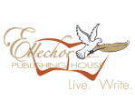 ellechor-logo