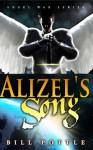 Alizel's Song