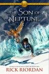 Son of Neptune FinalJacket