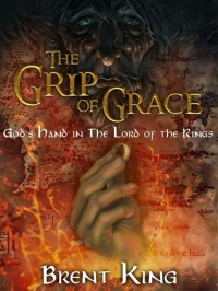 Grip of Grace