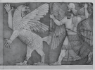 sumerian mythos