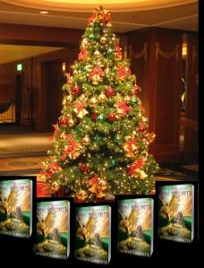 Christmas_Tree_at_the_Westin_Tokyo