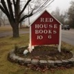 Red House Books