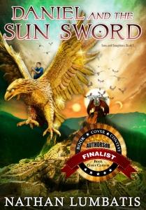 dss-authors-db-finalist