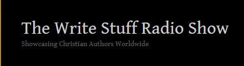 Write Stuff Radio